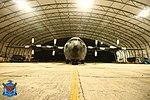 Bangladesh Air Force C-130B (1).jpg