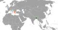 Bangladesh Greece Locator.png