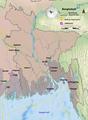 Bangladesh PV.png