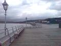 Bangor Pier 03 977.PNG