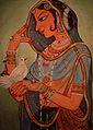 Bani Thani painting.jpg