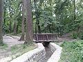 Banjička šuma 012.jpg