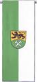 Banner des Erzgebirgskreises Muster laut DO Nr.3.png
