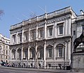 Banqueting House London.jpg