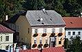 Banská Štiavnica - Dolná Ružová 6.jpg