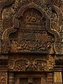 Banteay Sre 13.jpg