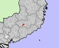 Bao Loc District.png