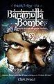 Baramulla Bomber Cover.jpg