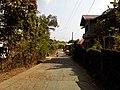 Barangay's of pandi - panoramio (83).jpg