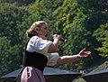 Barbara Klossner1. August 2018 Rütli courg.jpg