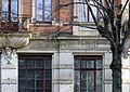 Barbarossaplatz 1 NSDAP Ortsgr. Barbarossa.jpg
