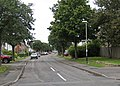 Barbridge Road - geograph.org.uk - 880970.jpg