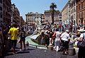 Barcaccia11.jpg