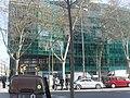 Barcelona - panoramio (578).jpg