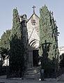 Barcelona Poblenou Cemetery IMGP9773.jpg
