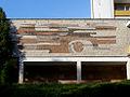 Bardejovske Kupele Mozaika DIC.jpg