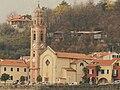 Bardino Nuovo-chiesa san sebastiano.jpg