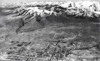 Bariloche-1947