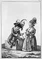 Barnkolt av Rousseau. Plansch ca 1780 . Galerie des modes et Costumes Francais - Nordiska Museet - NMA.0050478.jpg