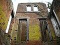 Barnsley Manor.jpg