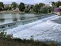Barrage Joinville - Saint-Maur-des-Fossés (FR94) - 2020-08-27 - 2.jpg
