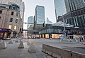 Barriers and Barricades - Nicollet Mall, Minneapolis (39900999962).jpg