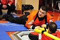 Barrow ice training 120406-G-YE680-039.jpg