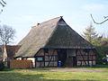 Bartenshagen 1.JPG