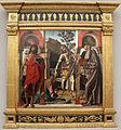 Bartolomeo montagna, noli me tangere tra i ss. giovanni battista e girolamo, 1492 ca.JPG