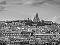 Basílica del Sagrado Corazón de Montmartre (14617202865).jpg