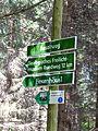 Basaltweg Tharandter Wald (1).jpg