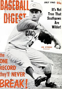 Baseball Digest July 1963 front cover.jpg