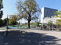 Basel 2012-09-16 Batch (139).JPG