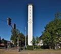 Basel Allerheiligen Turm WSW.jpg