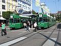 Basel SBB tram stop I.jpg