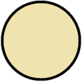 Basic circle-OTb.png