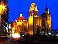 Basilica Nuestra Señora de Guanajuato - panoramio.jpg