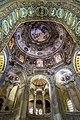 Basilica San Vitale Ravenna.jpg