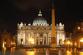 Basilica di San Pietro (notte).jpg