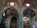 Basilica di Santa Maria sopra Minerva 70.jpg