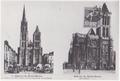 Basilique Saint-Denis.png
