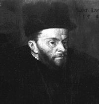Basilius Amerbach.jpg
