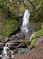 Basin Falls.jpg