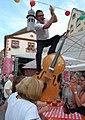 Bass-Akrobatik.JPG