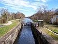 Bassane Canal.jpg