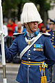Bastille Day 2014 Paris - Color guards 008.jpg