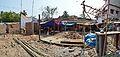 Batai Chandi Mandir Complex - Bataitala - Howrah 2014-04-12 0058-0061.JPG