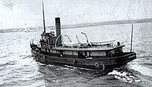 Bateau pilote u2014 wikipédia