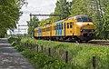 Bathmen Plan V 444 als Sprinter 7047 Apeldoorn - Enschede (17576967258).jpg