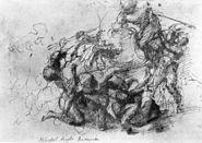 Battle of cascina6